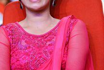 Tolly/Kolly actress