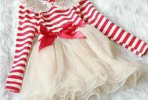 šití - šaty, sukně