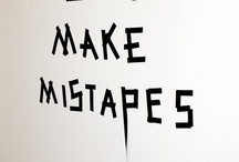 I LOVE STICKY TAPE / everything you need to know about tape - from http://ilovestickytape.blogspot.com/ / by Jacqui Ma