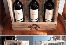 Organize/Drinks/Vinho/Taças