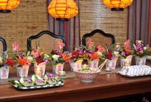 Asian Elegance_Peppermint Events