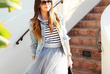 spring to summer fashion ideas 2015