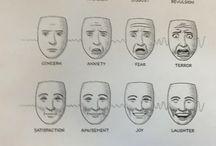 Masker handvaardigheid