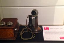 Retro Technology / There's an App for that? There's an app for almost everything. Our new exhibit at the Wisconsin Historical Museum reminds us of all the old technology that smart phones are replacing. / by Wisconsin Historical Museum