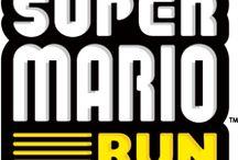 Download Super Mario Run Full
