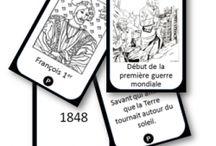 Ecole histoire