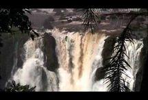Videos Iguazú