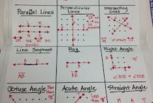 3.sınıf mat