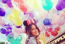 Disney pics