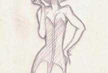 Figure Design