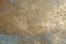 Placas marmol