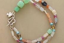 Jewelry Design - Bracelets