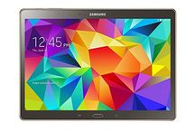 Samsung Tablets / Information about Samsung Tablets