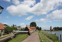 West-Friesland