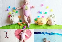 Baby inspirations