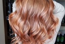 Paul Mitchell Color