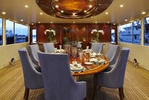 South Florida Yacht Design