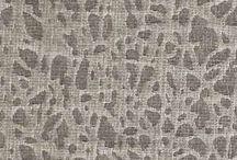 Taupe Gray - Driftwood: Pantone 18-1210