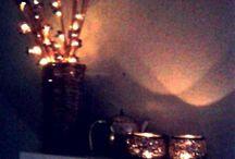 Love cozy