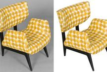 Clipping Path / OUR AWESOME SERVICES  High Quality Image Processing Service is the key force of Clipping Path Excel. For this reasons we can easily attract the new client. We organized a powerful expert employee who are committed and specialized in their task. You may also try a free trial to measure our image processing quality. If you are interested to get our image processing service, clipping path and other graphic services please contact us any time as your preference.