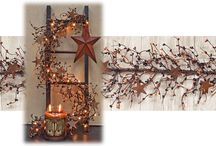 For the Home Decorating  / by Colleen Purdy