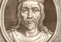 1137-1180 SOUS LOUIS VII