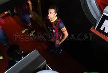 Visca Barca!!!