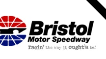 BRISTOL RACING / by Tammy Campbell