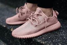 Adidas ciuchy i buty