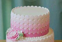 Timi torta
