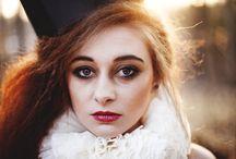 Fine Art Photography / Creative artistic photography  Fashion, Creative, Fun / by Lauren Seidel Photography