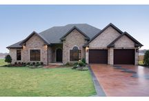 Best-Selling House Plans / See all of House Plans and More's top-selling house designs all in one place!