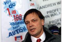 Autisme en kindervaccinaties, is er een verband of toch niet?