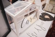 Vinyl Wedding Decorations / See how your wedding can be transformed with personalised vinyl wedding decorations. A small touch that leaves big memories. The possibilities are limitless and they can be easily removed after the big day! Click a pin and follow the link to get your free quote for leaving lasting impressions on your big day.