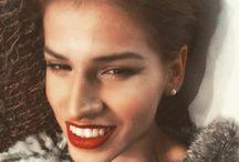#makeupbyR