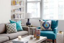 Mix Sofa Chair