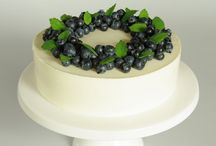 kousek dortu