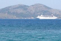 KERKIS BAY HOTEL / HOTEL- ORMOS-MARATHOKAMPOS-SAMOS ISLAND-GREECE