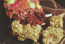 Weed ★