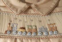 ДЕТСКАЯ ОДЕЖДА  МАЛЬЧИКИ ткань, вязание