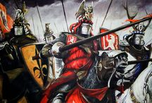 Roleplaying - Warhammer Fantasy