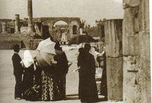 Erzsèbet királynè