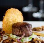 Cape Town Restaurants / The best of Cape Town!