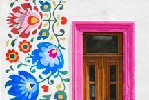 painting decor