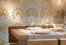 Interior Design: Decoration