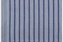 Home & Kitchen - Cloth Napkins