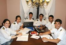 Unforgetable Moments in Blue bird flight academy Students.