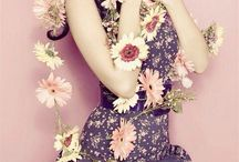 KATY PERRY / Classic Katy Perry