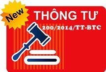 Thang Pin