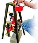 Titan Reloading Blog / Titan Reloading Blog provides info about usage and tips of Lee reloading supplies and equipment.